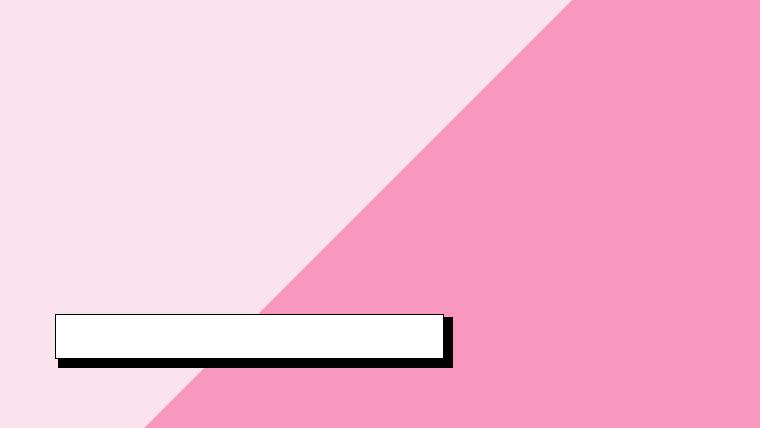背景画像テンプレート無料12_pink