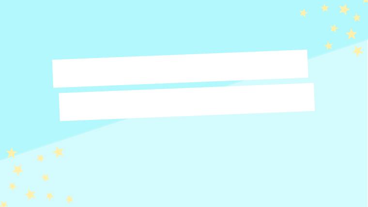 背景画像テンプレート無料13_blue