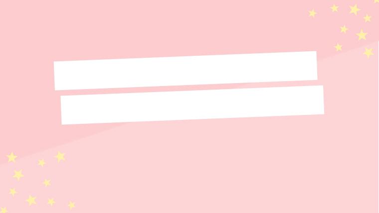 背景画像テンプレート無料13_pink
