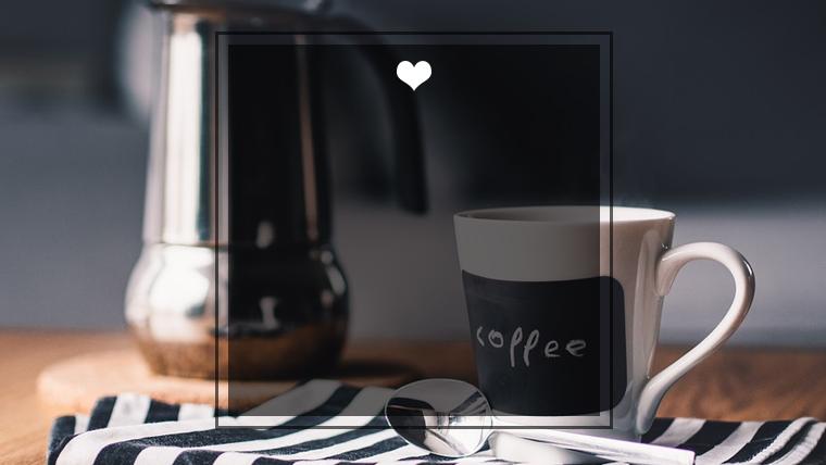 背景画像テンプレート無料14coffee