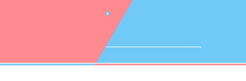 Twitterヘッダーフリー素材08.bluepinkjpg
