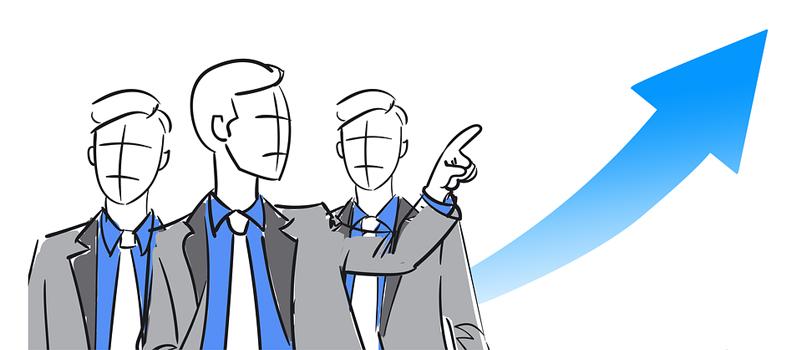 WEBデザイナーの転職の戦略02