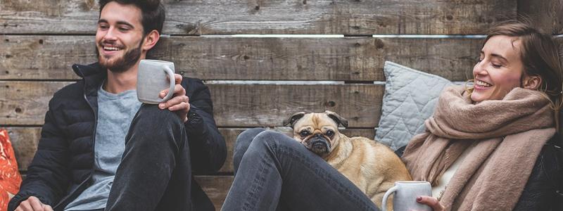 子供の代わり犬・猫を飼う生活や生活費紹介01