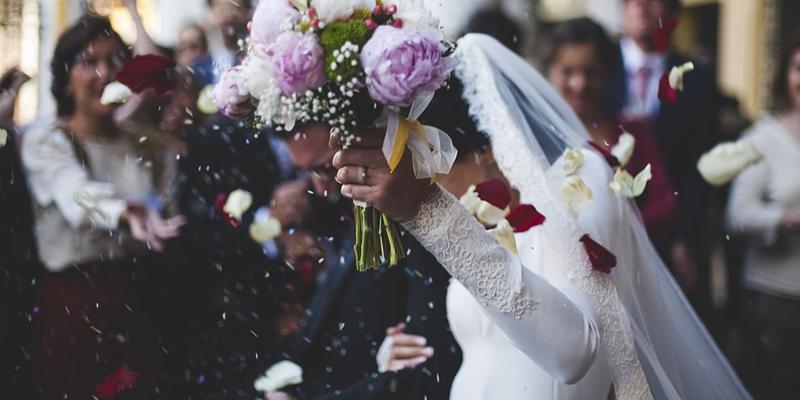 親が結婚を反対!絶縁から復縁した方法06