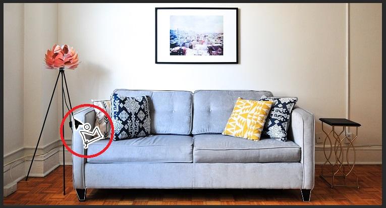 Photoshopでの画像の切り抜きにおすすめの多角形ツール09