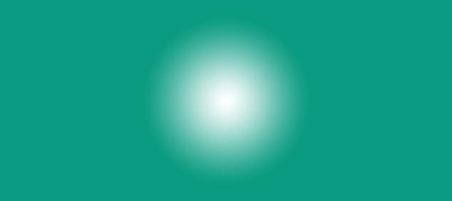 Photoshopグラデーションマスクで画像を段々透明13