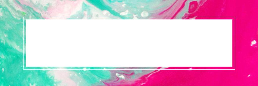 おしゃれで可愛いTwitterのヘッダーフリー素材02